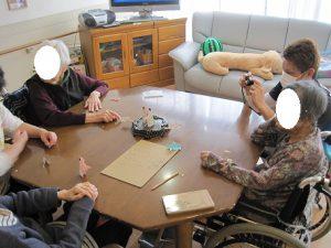 IMG_4547(とんとん相撲)