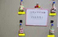 IMG_0003(マラカス)